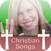 Cullen's Abc's #3 | Christian Songs