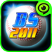 Baseball Superstars® 2011 Pro
