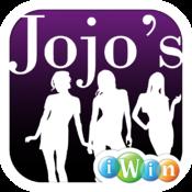 Jojo's Fashion Show: World Tour For iPad