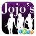 Jojo&#039;s Fashion Show: World Tour For iPad