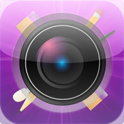 Buy CheckItOut HD - Amazing Webpage Markup, Drawing and Annotation Tool on the App Store