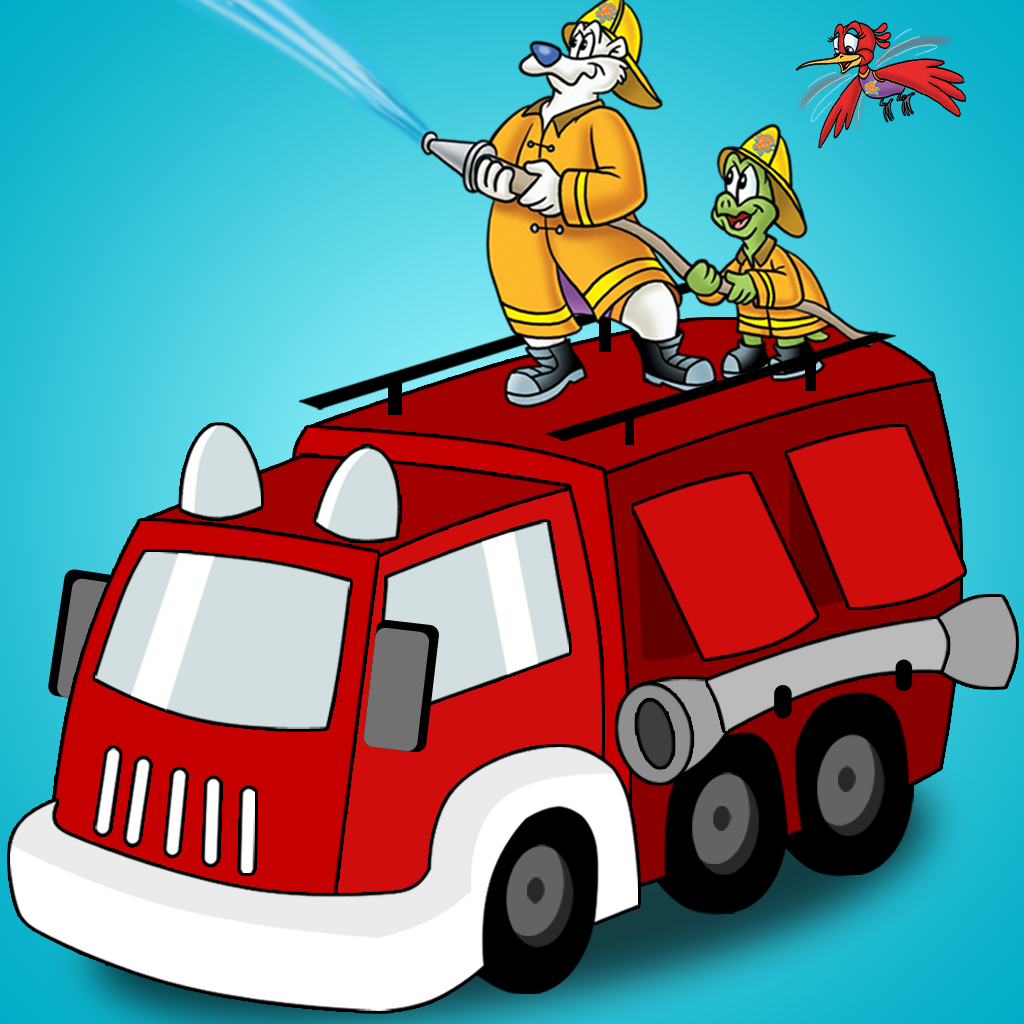 Fire Safety Game Fire Safety Videos Games