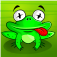 Keep Frog Alive